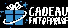 Logo2 cadeau entreprise